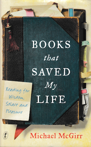 Books that Saved.png
