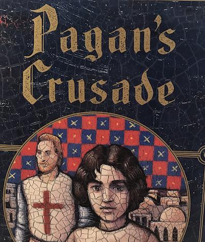 Pagan's Crusade.png