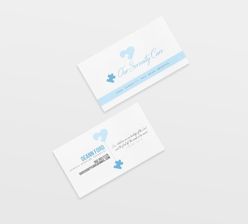 Business card osato erebor toronto based people fashion osatoerebor businesscard concept1 lightg colourmoves