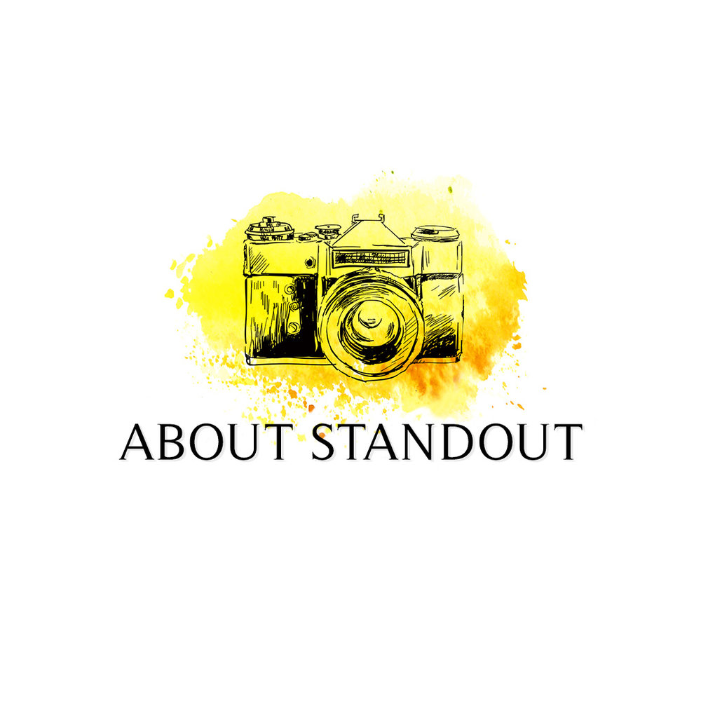 About Standout