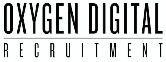 ODR Logo Cropped.png