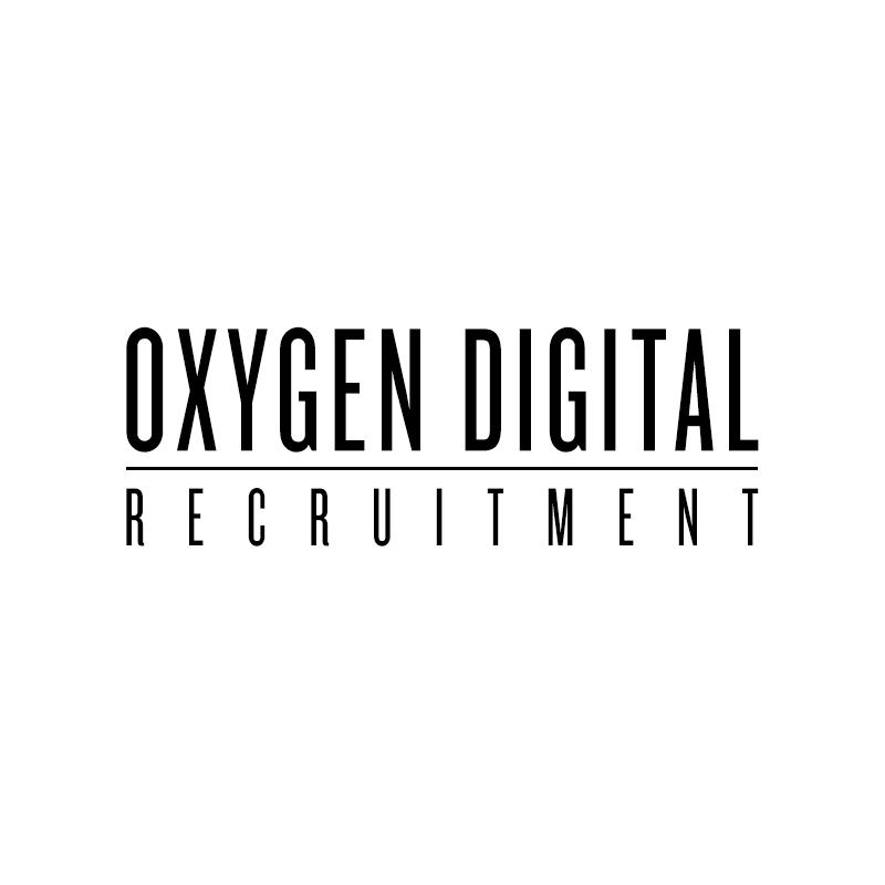 OxygenDigitalRecruitment_SQUARE.jpg