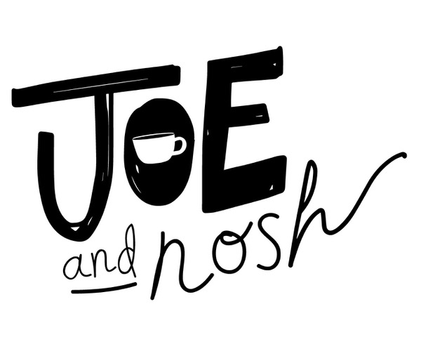 JOEandNOSH-FINAL-092916.jpeg