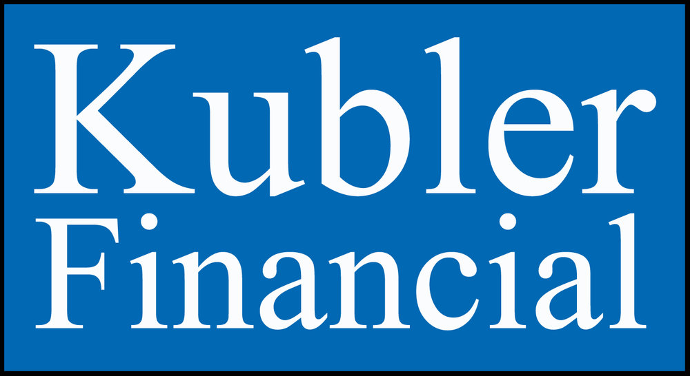 Kubler Financial Logo.jpg