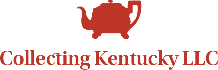 Collecting Kentucky