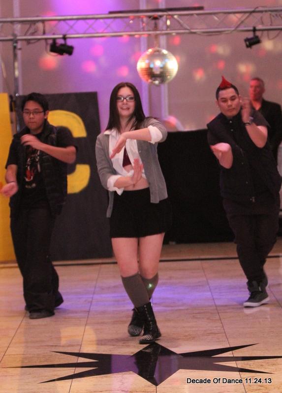 1-NYdance_0813.JPG