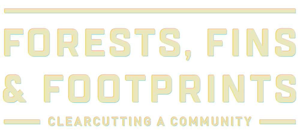 forestfins&footprints
