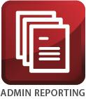 reporting-01.png