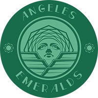 angeles_emeralds_logo.png