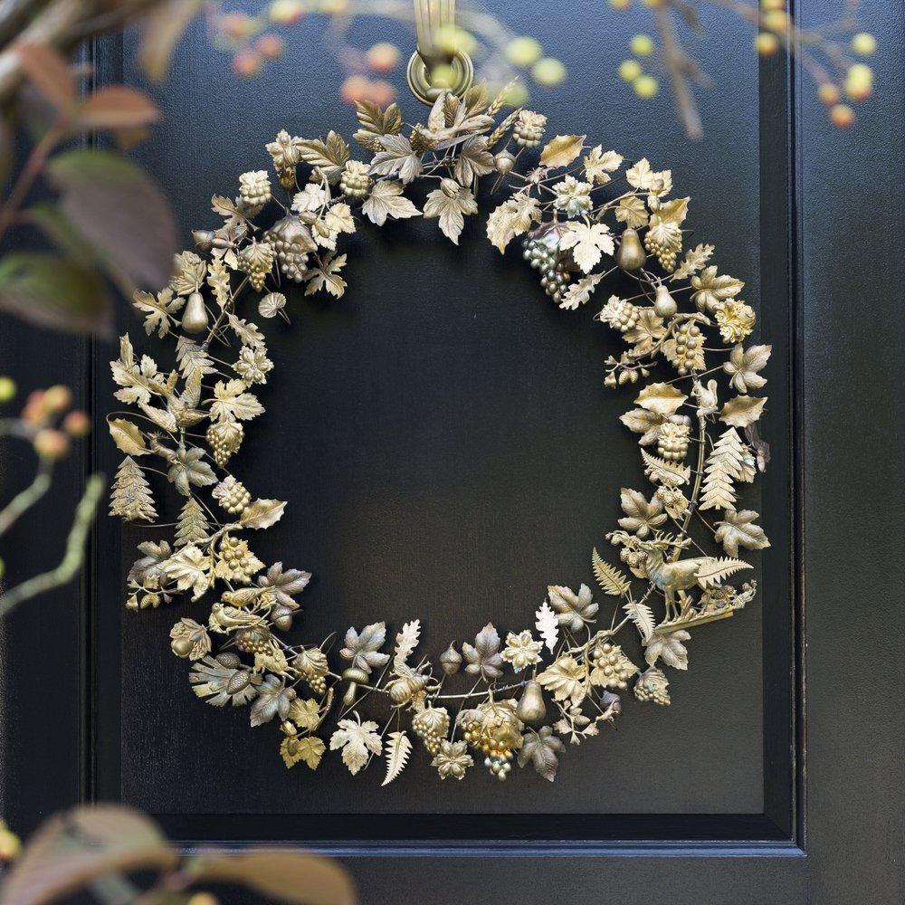 091417_Uncommon_Wreaths_026.jpg
