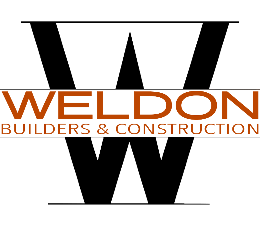 Weldon Builders & Construction