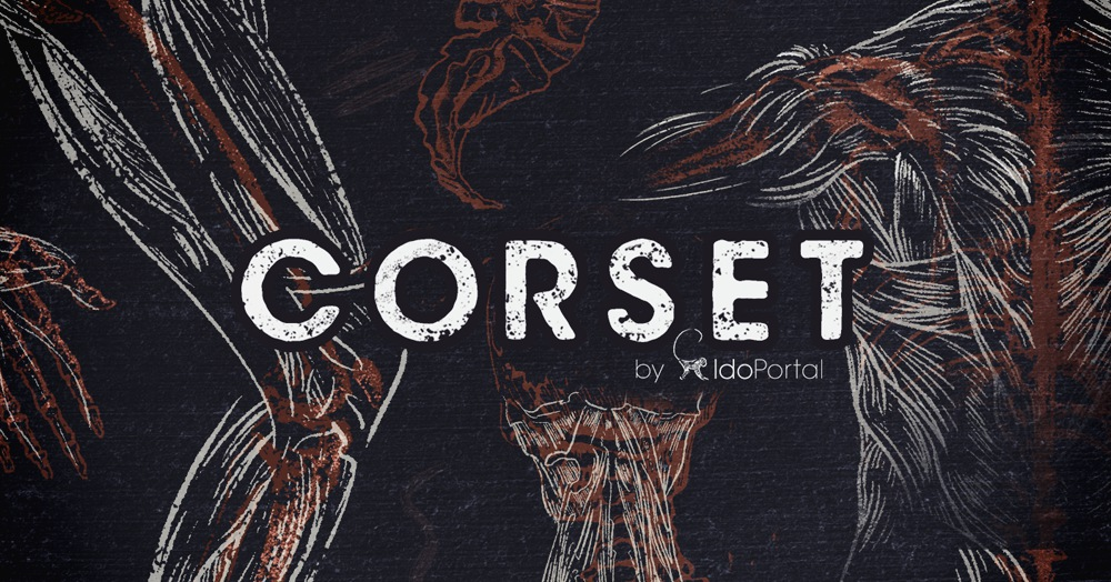 Corset_Event_Cover.jpg