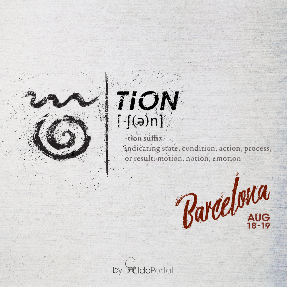Motion_Barcelona_Instagram_Post_Aug_18-19.png