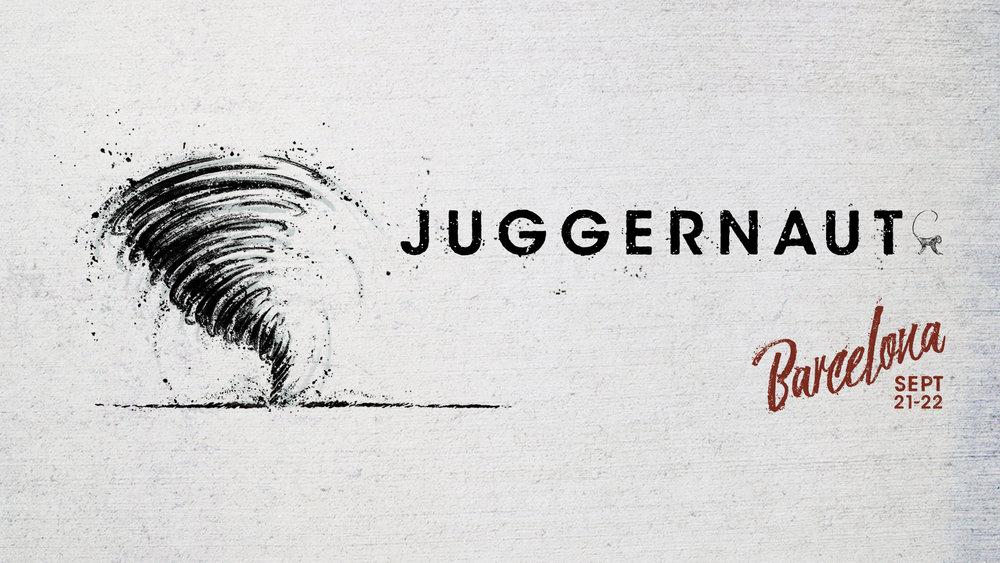 Juggernaut_Barcelona_FB_Group_Cover_Sept_21-22.jpg