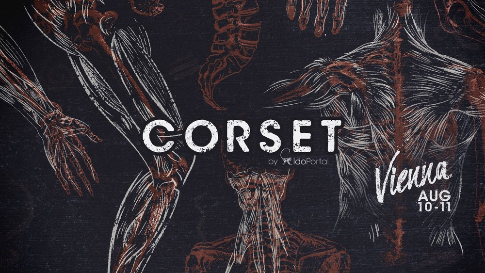 FB Group Cover - Corset Vienna.jpg