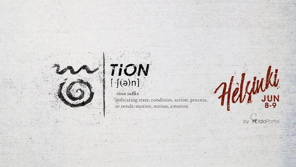 Motion_Helsinki_FB_Group_Cover_Jun8-9.jpg