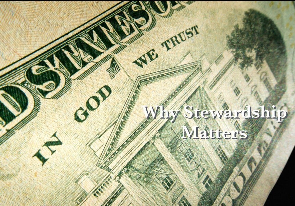 Why Stewardship Matters.001.jpeg