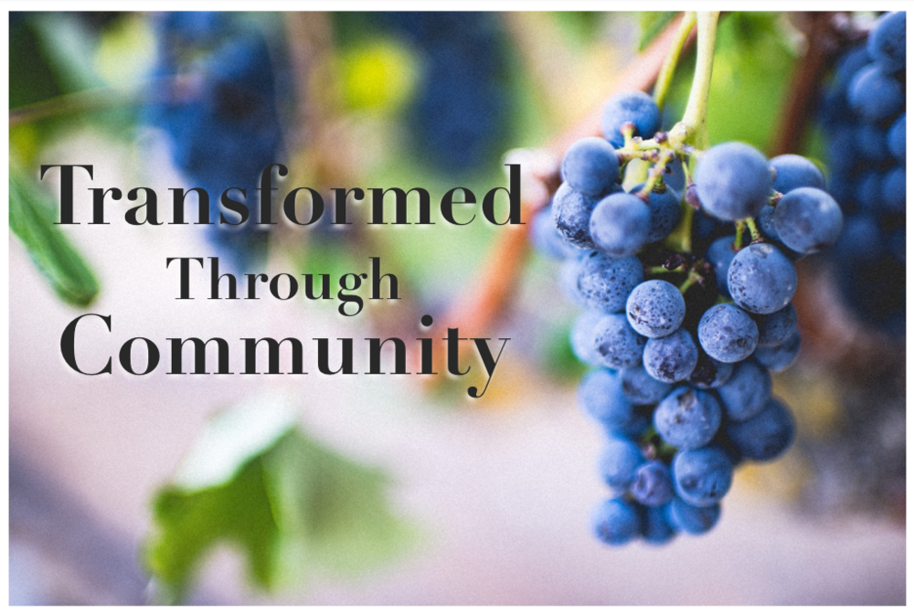 Transformed Through Community.001.png