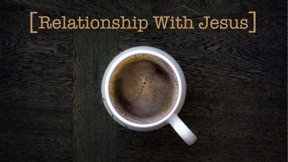 Relationship Slide.jpg
