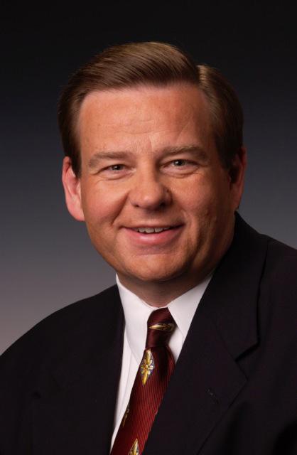 Bryan Wittman | Principal