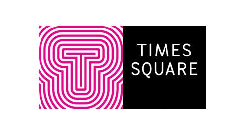 _timesquare.jpg