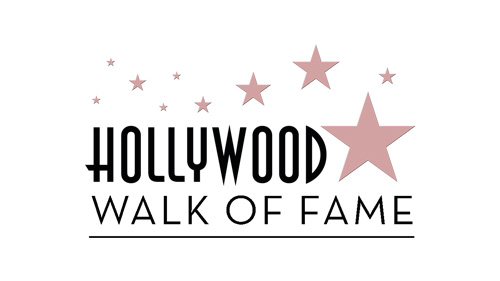 hollywoodwalkoffame.jpg