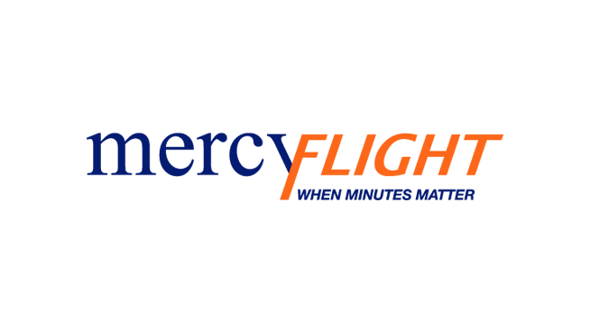 mercyflight.jpg