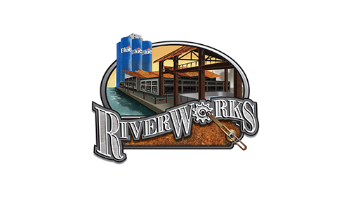 riverworks.png