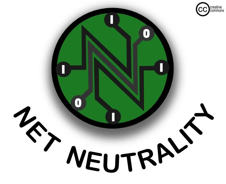 Net Neutrality.jpg
