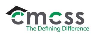 CMCSS logo.jpg