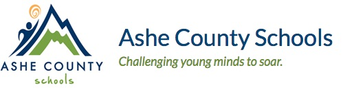 Ashe County Schools.jpg