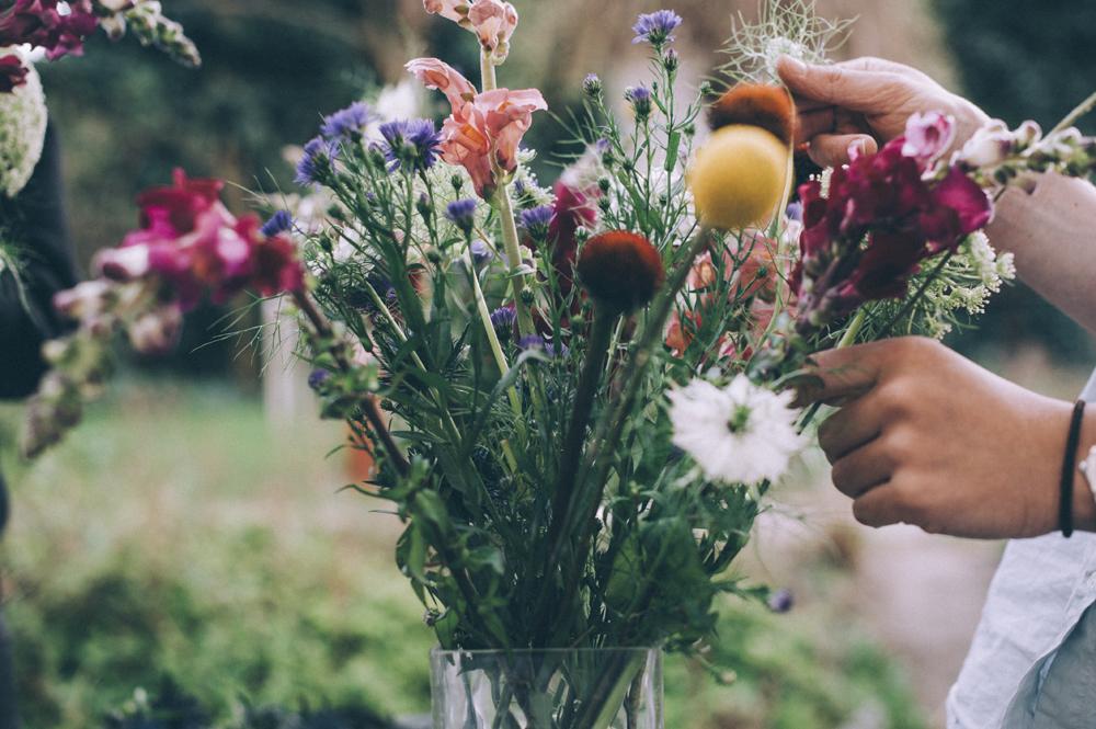 flor-blomster.jpg