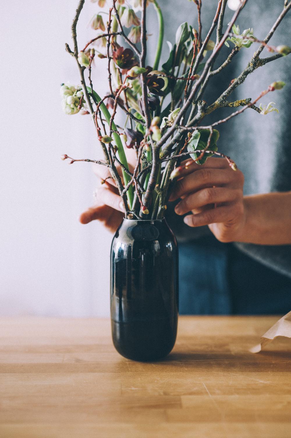 flor-blomster-vase.jpg