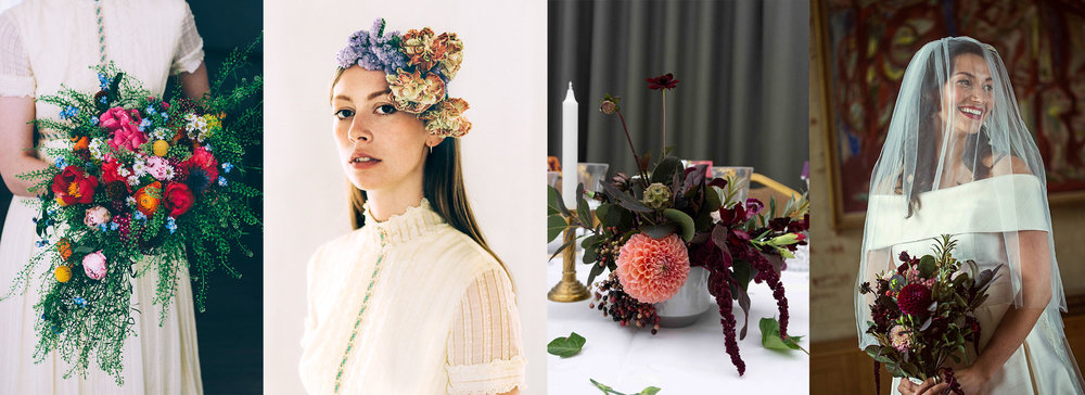 flor-head-bryllup.jpg