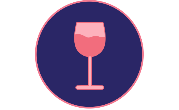 wine_icons1B.png