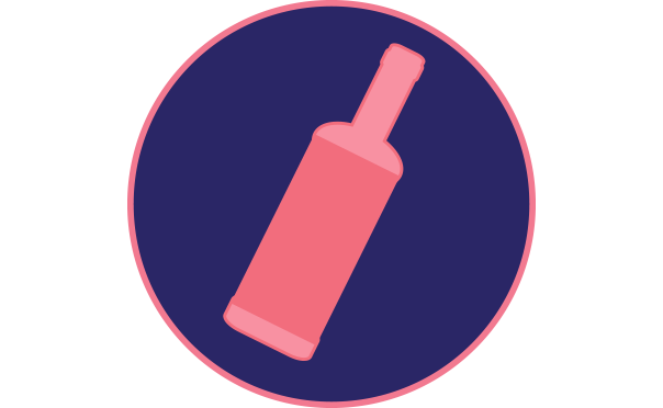 wine_icon_nontipsy.png