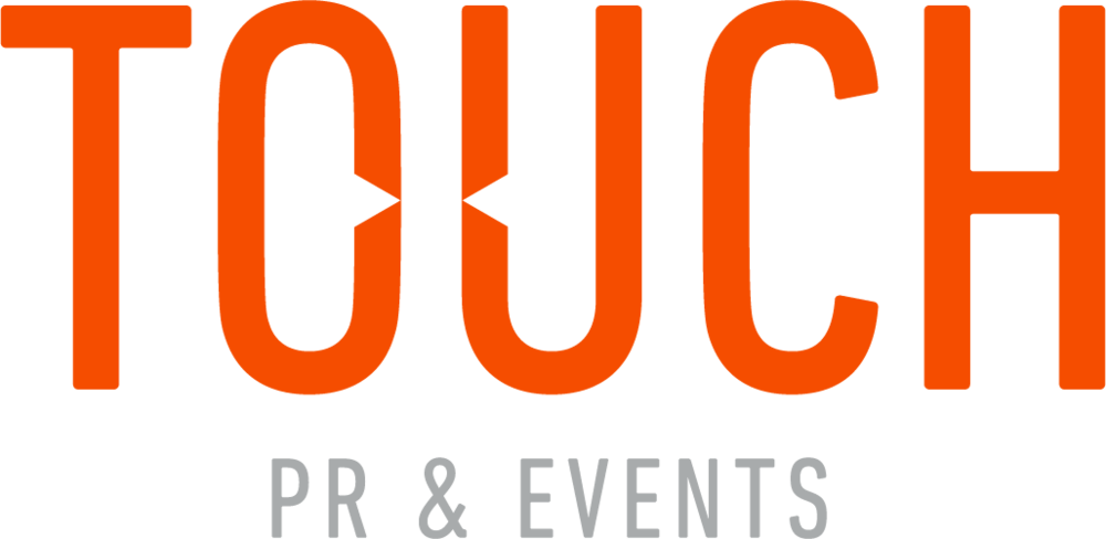 Touch PR Logo.png