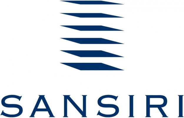 Sansiri-Logo-e1507516139823.original.jpg