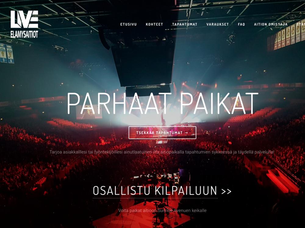 verkkosivut.png