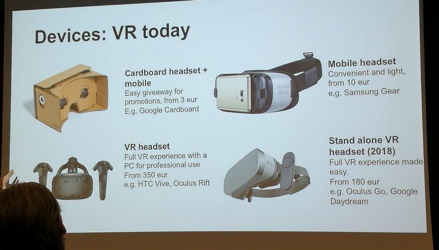 Halvat, pahviset VR-lasit saat vaikkapa Claes Ohlssonilta alle vitosella. Xennekillä on sekä pahvisia katselulaseja että Bobo VR-laseja, jos haluat tulla testaamaan. Molempiin laitetaan sisään oma matkapuhelimesi, jonka jälkeen valitset vaikkapa YouTuben 360- kirjastosta mieleisesi videon 360-muodossa.