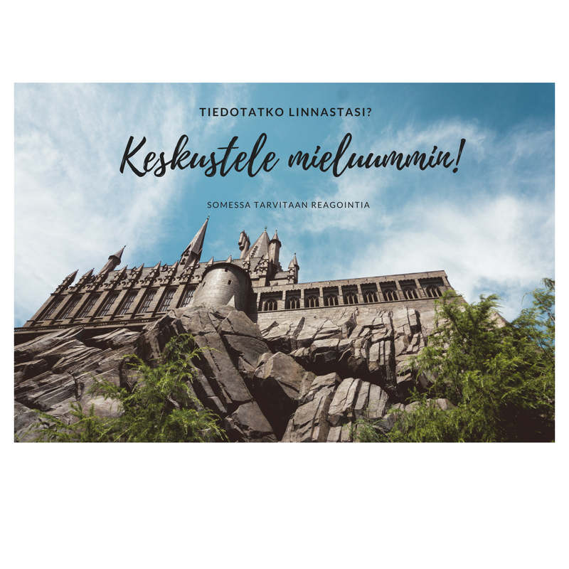 Linnasta_tiedotus.png