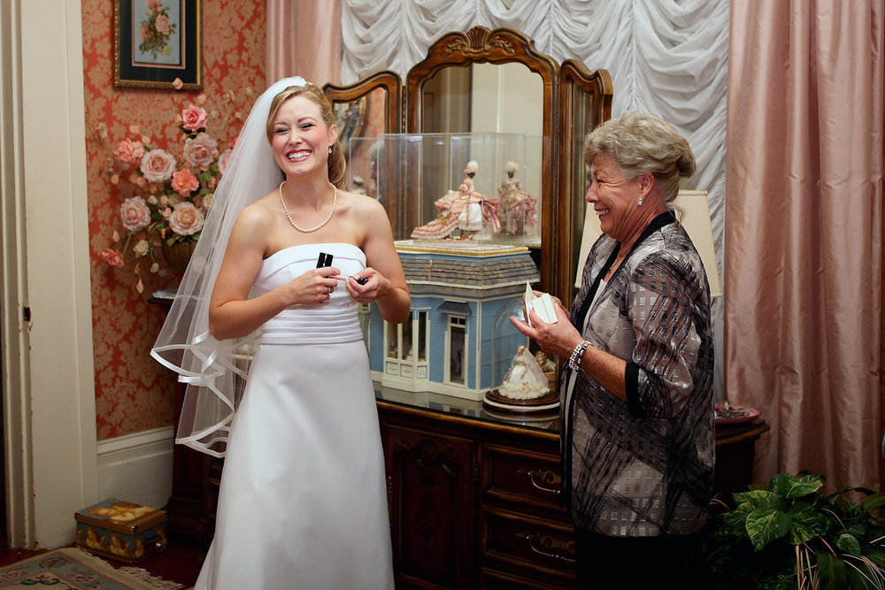 IMG_6982-weddings-nola.JPG