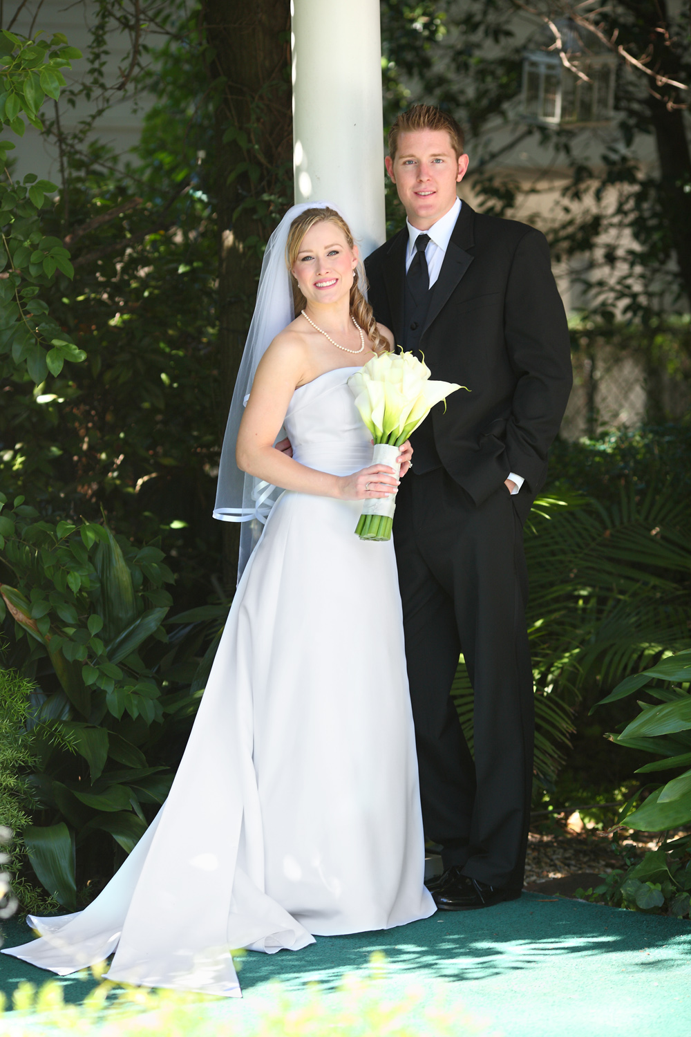 IMG_7125-weddings-neworleans.JPG