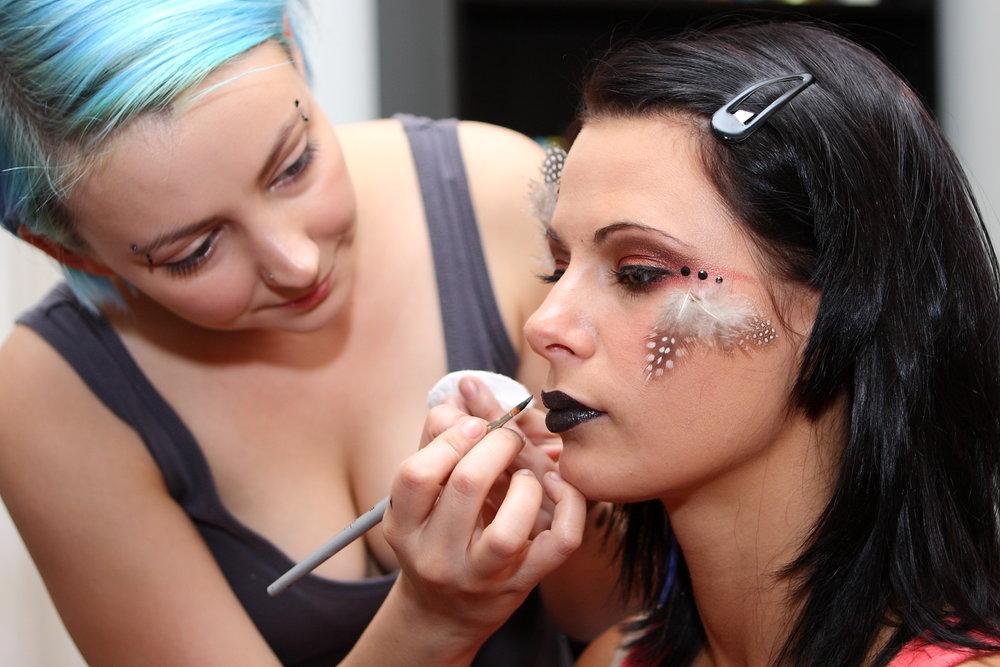 IMG_7442-makeup.JPG