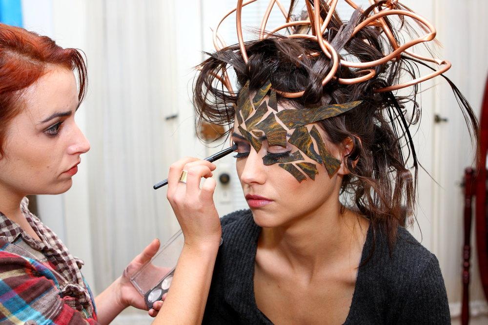 IMG_8524-makeup.JPG