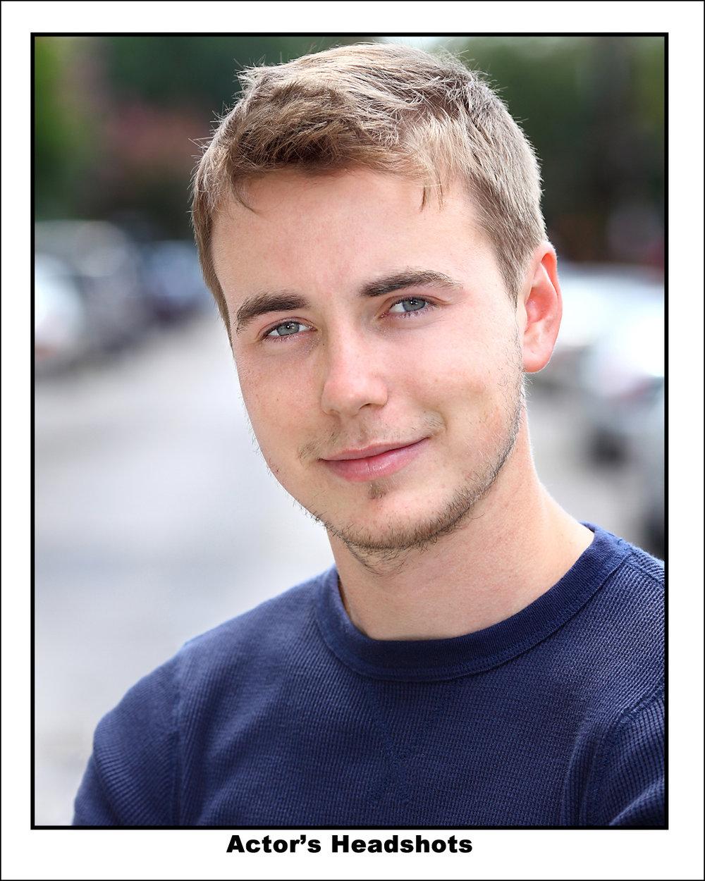 0081-wood-actor.JPG