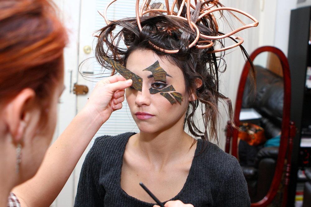 IMG_8461-makeup.JPG