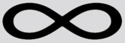 infinity-black.JPG