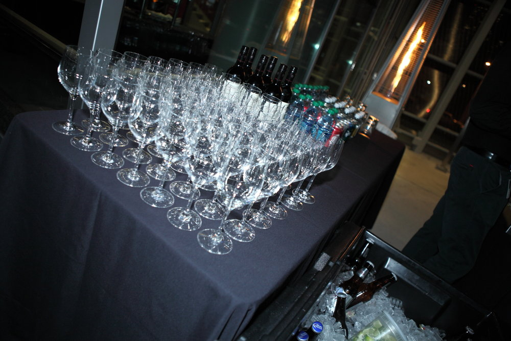 IMG_0006-events-neworleans.JPG