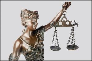 JUSTICE-HEADSHOTsm.JPG